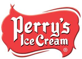 Perry's Ice Cream